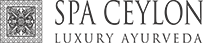 Spa Ceylon Hrvatska Logo
